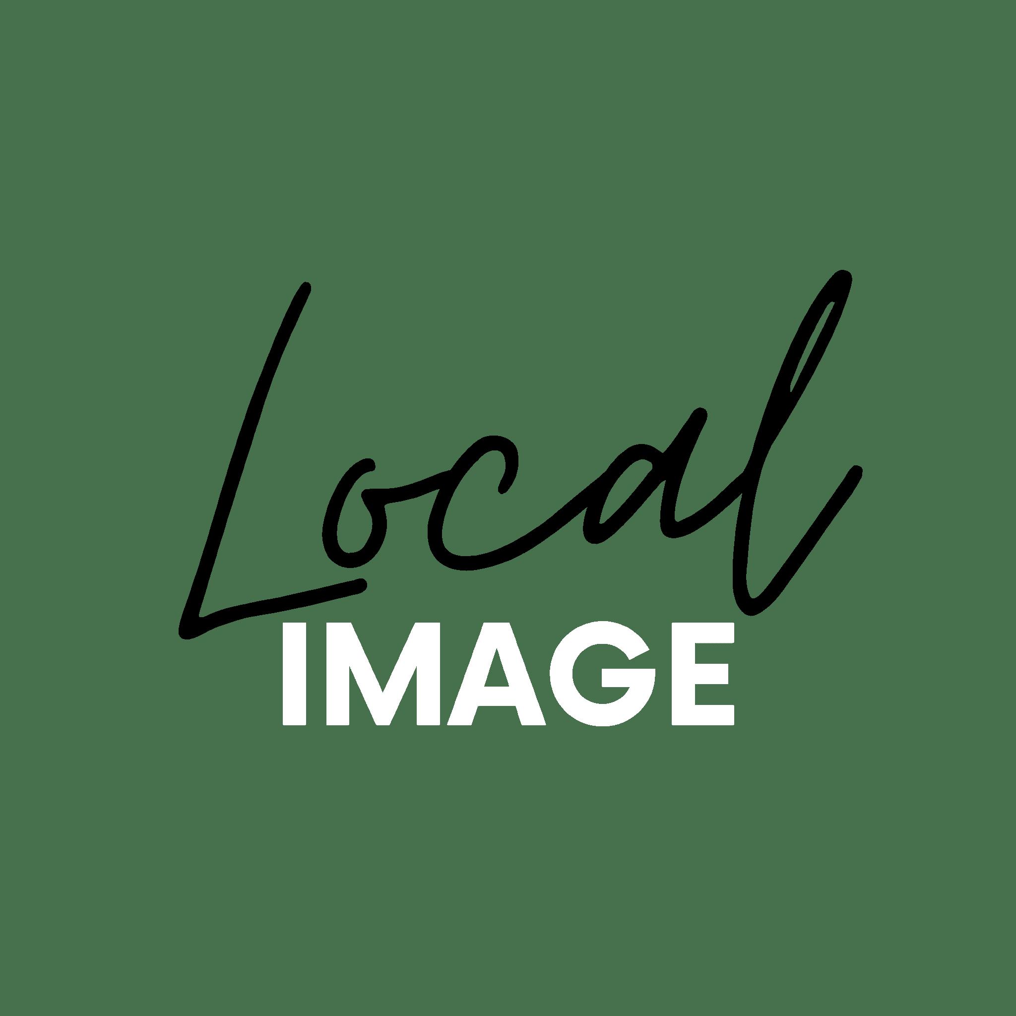 Local Image Co